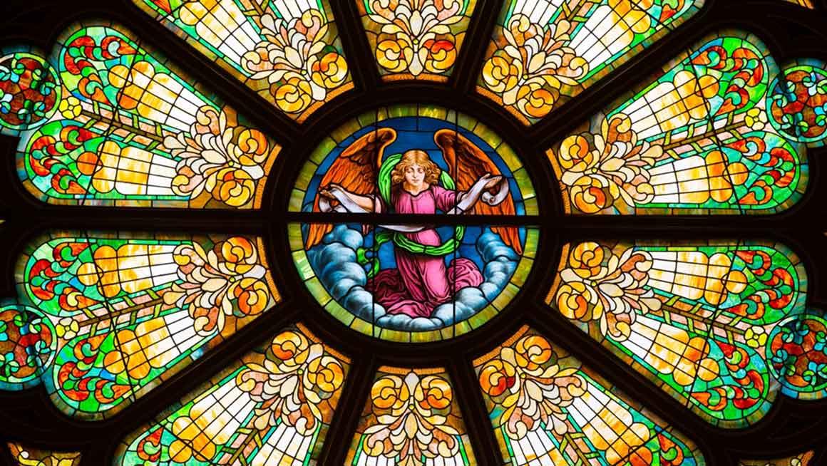 Window Creations LLC: Foto 1
