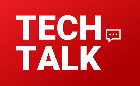 INTERMAC presenta TECH TALKS para el mercado español