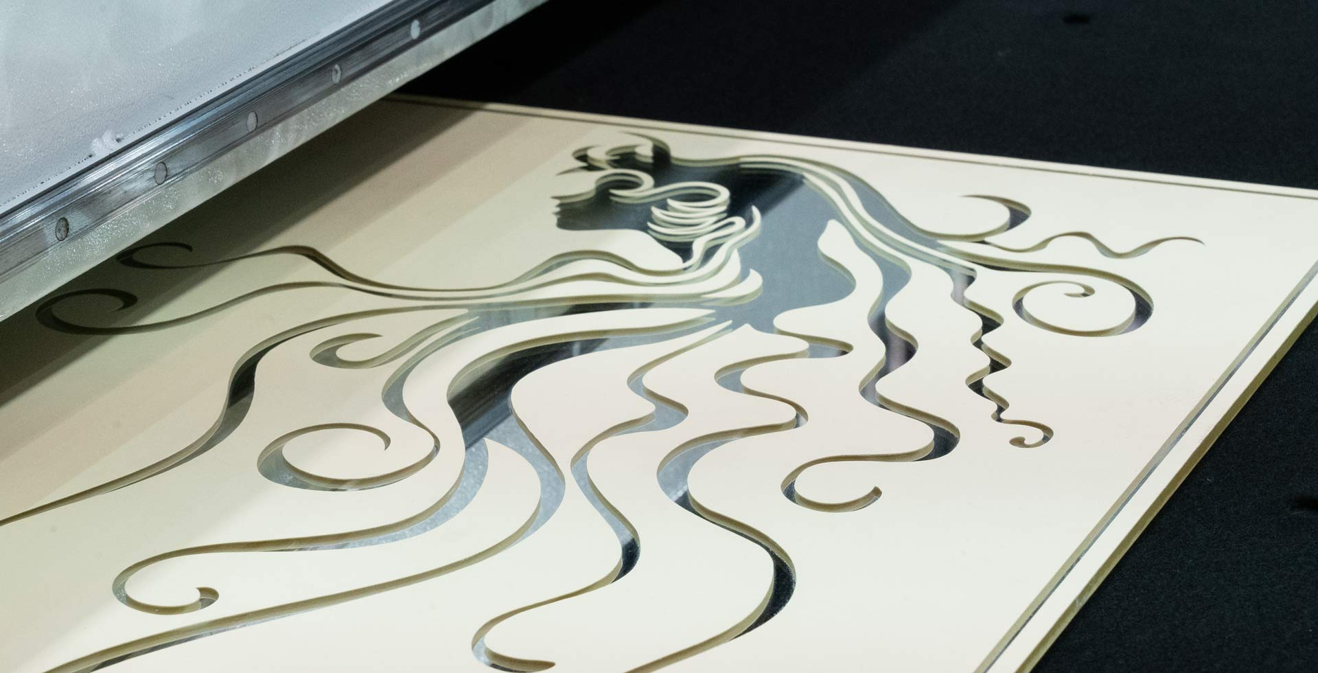 Glasstec: Foto 10