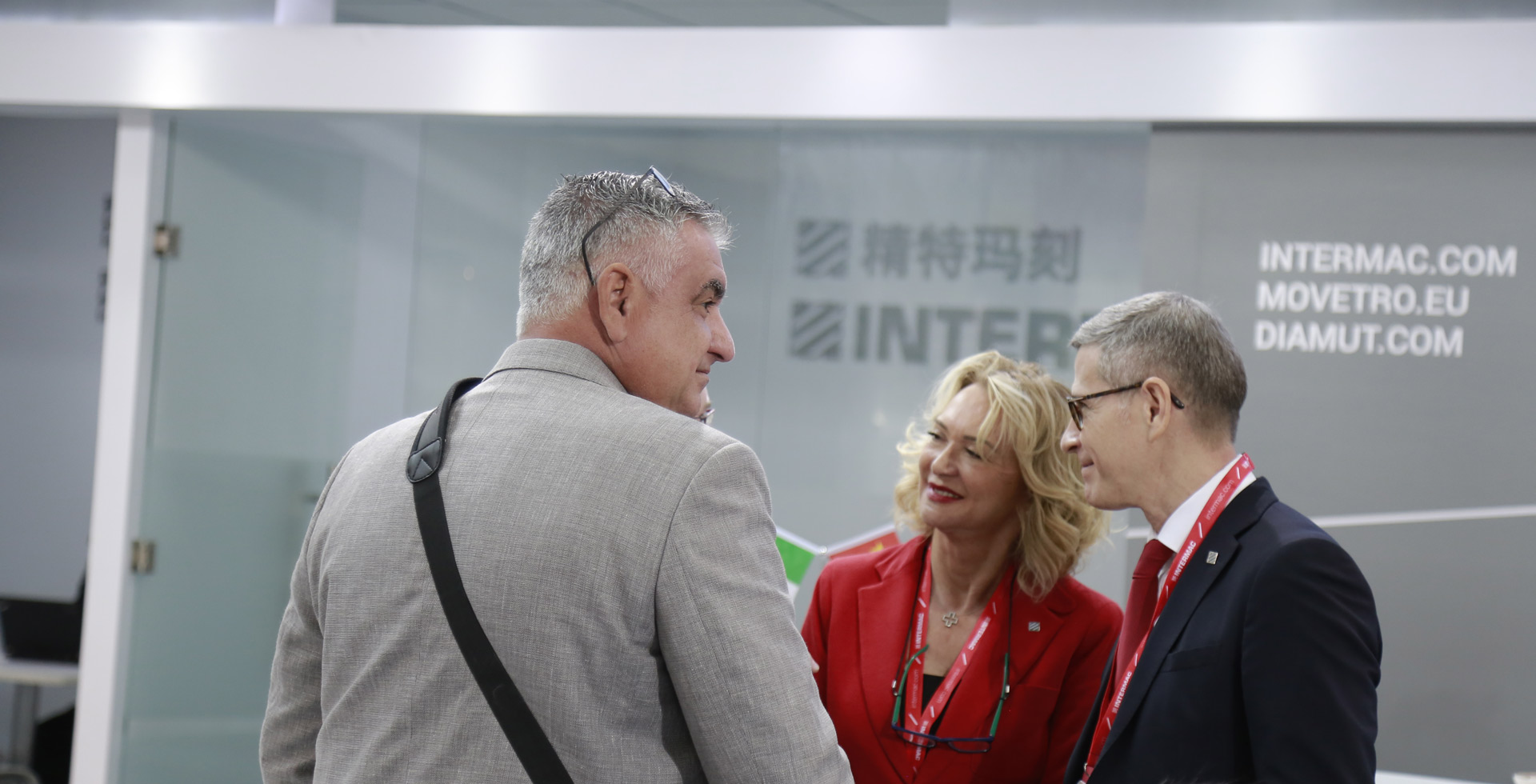 China Glass 2019: Photo 5