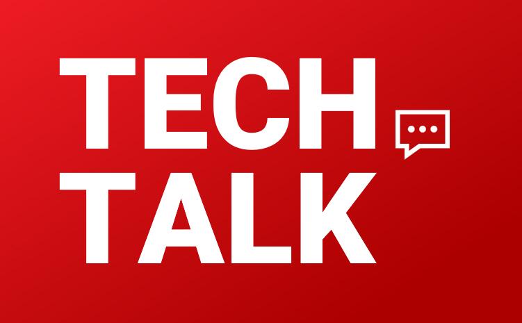 INTERMAC presenta TECH TALKS para el mercado español