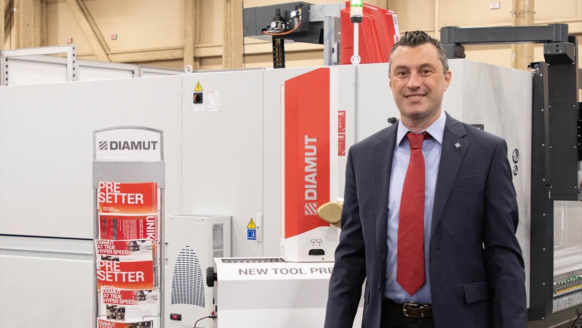Exhibitions and Events Relive TISE/StonExpo 2021: Photo 3
